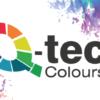 Qtec Colours SAS
