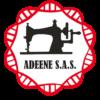 ADEENE S.A.S