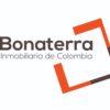 Bonaterra Colombia
