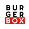 Burgerboxcolombia