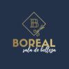 SALA DE BELLEZA BOREAL