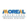 MOREAL INGENIEROS S.A.S