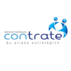 Contrate S.A