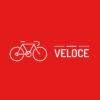 Bicicletas Veloce