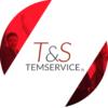 Tem Service