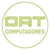 ORT Computadores