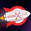 InterneXlive