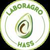 LaborAgro Hass
