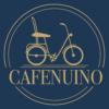 Cafenuino