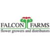 Falcon Farms