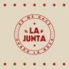 Fonda La Junta