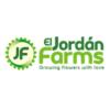 EL JORDAN FARMS