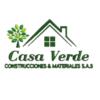 CASA VERDE Construcción & materiales