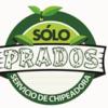 Solo Prados S.A.S