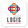 Logistica Laboral S.A.S.