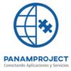 Panamproject SAS